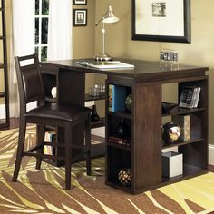 eoyl office craft room office bedroom office small office office stuff ...