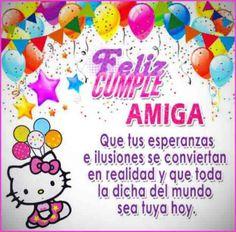 Birthday Wishes, Birthday Cards, Happy Birthday, Birthday Decorations, Snoopy, Cristiano, Eyeshadows, Hair Cuts, Fictional Characters