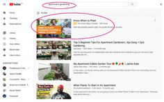 The Complete Guide to YouTube Ads for Marketers Youtube Advertising, Media Literacy, My First Year, First Video, Social Media Channels, You Youtube, Leadership, Science, Ads