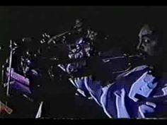 ▶ Gilberto Santarosa - Perdoname - - YouTube