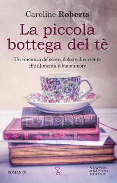 https://flic.kr/p/23areSY   ITALY Caroline Roberts La piccola bottega del tè © David & Myrtille / Arcangel Images ref : AA1462522