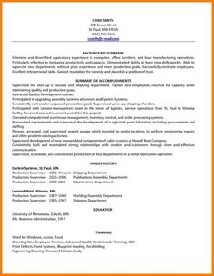 sales representative cover letter medical equipment writing resume