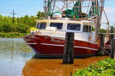 17 Best Boats My Images Images My Images Shrimp Boat Boat