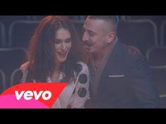 Ayse Hatun Önal - Güm Güm ft. Onurr - YouTube