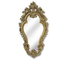 Elaborate Champagne Gold Mirror No description http://www.MightGet.com/february-2017-2/unbranded-elaborate-champagne-gold-mirror.asp