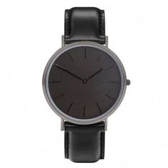 relojes classic hours two hands black dial face black color case watch man England Design reloj negro classic hours two hands black dial face black color watch Classic Clocks, Brown Leather Watch, Leather Men, Hand Watch, Elegant Watches, Watches For Men, Men's Watches, Analog Watches, Bracelets