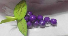 karne hediyeleri (26) – Okul Öncesi Etkinlik Kütüphanesi – Madamteacher.com