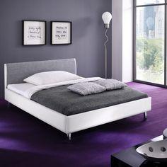 Cikkszám: C205-10-3000 A FRESH kárpitozott ágy kiváló minőségű anyagokból készült, ezáltal biztosított, hogy hosszú éveken át gyönyörködhetsz majd pazar megjelenésében. Rendkívül kényelemes, több méretben és színben rendelhető. Dobja fel hálószobáját és teremtsen stílusos és kényelmes környezetet!