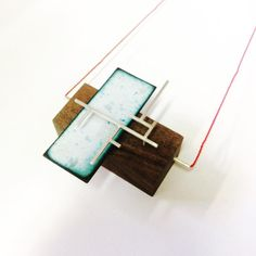 rachel butlin Project, Incense, Magazine Rack, 1, Jewellery, Storage, Home Decor, Homemade Home Decor, Jewelery