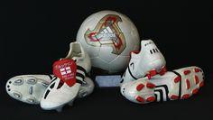 Predator Football Boots, Soccer Boots, Football Shoes, Soccer Cleats, Adidas Predator, David Beckham Style, Football Equipment, Fifa, World Cup