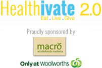 Thank you to our awesome sponsors who have given so generously to make Healthivate possible. Sydney, How To Get, Good Things, Business, Awesome, Tips, Store, Business Illustration, Counseling