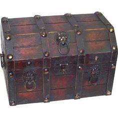 wood box with lock 12'w x 9'h - Google Search