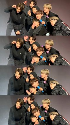 jungkook is the same throughout Namjoon, Bts Taehyung, Bts Bangtan Boy, Bts Jimin, Seokjin, Bts Lockscreen, Foto Bts, Boy Scouts, K Pop