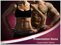 Bodybuilding Powerpoint Template is one of the best PowerPoint templates by EditableTemplates.com. #EditableTemplates #PowerPoint #Action #Posing #Exercise #Sport #Female #Elderly #Arm #Tricweight #Male #Body #Full Working #Human #Man #Dumbbells #Strength #Fit #Torso #Natural #Coach #Attractive #Energy #Heavy #Young #Abdominals #Back #Weightlifting #Middle-Age #Competition #Athlete #Guy #Swimsuit #Muscular #Working #Health #Barbell #Activity
