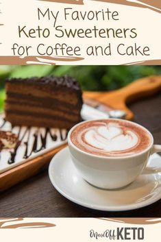 I prefer this keto approved sweetener for my baking and a different keto sweetener to use in my coffee and tea. I've been keto for years and have tried a bunch of different sugar alternatives. This is the best sugar substitute to use for these recipes. Try these sugar-free sweeteners for your low carb diet #ketosweetener #ketosugar #sugarsubstitute Low Carbohydrate Diet, Low Carb Diet, Ketogenic Recipes, Low Carb Recipes, Sugar Substitutes For Baking, Stop Eating, Clean Eating, Best Sugar Substitute, Sugar Alternatives