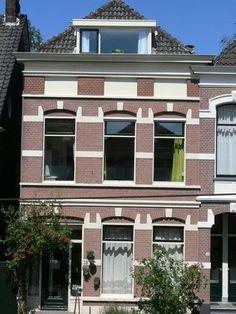 Bed & Breakfast Jansbeek - Arnhem, The Netherlands - 2 Rooms - Hästens Beds http://www.hastensnortherncalifornia.com/