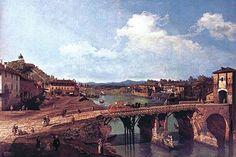 Turin or Torino