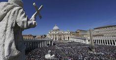Cardeais protestam contra abertura de McDonald's no Vaticano
