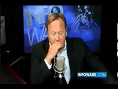 Economic Collapse, Foreign Troops & Martial Law ~ w Steve Quayle