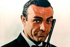 Get your #JamesBond British voice-over work done by seller Britalian #madeonfiverr #TBT