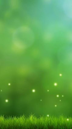 "Search Results for ""note 2 wallpaper green"" – Adorable Wallpapers Blur Background Photography, Blue Background Images, Studio Background Images, Photo Background Images, Background Images Wallpapers, Wallpaper Backgrounds, Green Backgrounds, Green Wallpaper Phone, Abstract Iphone Wallpaper"