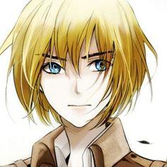 http://aminoapps.com/page/anime/4519568/top-6-de-mis-personajes-favoritos-de-shingeki-no-kyojin