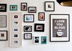 Journelles Maison: Prints & Poster – DER Deko-Trend des Jahres!