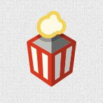 Starter Makes - Mozilla Webmaker Digital Literacy, Digital Storytelling, Site Design, Web Design, Teacher Toolkit, In Writing, Mozilla, Teaching, Wisdom