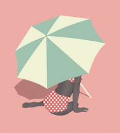 """Umbrella final"" in Jack Hughes"