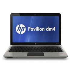 http://www.amazon.com/gp/product/B0051OLPT0/ref=as_li_tf_tl?ie=UTF8=211189=373489=B0051OLPT0_code=as3=bestdigital0e-20