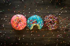 Christians and binge-eating. An article from Rachelle Cox on Gospel-Centered Discipleship