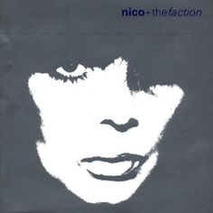 Nico & the Faction | Camera Obscura
