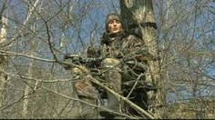 Scent Control Tips For Hunting