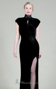 Tadashi 3X1036L Dress - MissesDressy.com