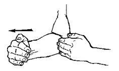 """after"" American Sign Language (ASL)"