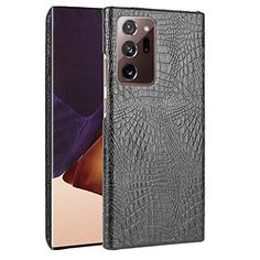 Mobile Case Cover, Mobile Cases, Samsung Cases, Samsung Galaxy, Phone Cases, Leather Case, Pu Leather, Leather Purses, Buy Apple Watch