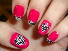 spring nails designs - Buscar con Google