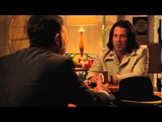 Leverage Season 5 Gag Reel; I think they have way too much fun! I would NOT react that way if Christian or Eliot went in for a kiss! Too funny!!!!