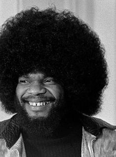"William Everett ""Billy"" Preston (September 2, 1946 – June 6, 2006) was an American musician whose work included R&B, rock, soul, funk and gospel. Preston became famous first as a session musician with artists including Little Richard, Sam Cooke, Ray Charles and the Beatles, and was later successful as a solo artist with hit pop singles including ""Outa-Space"", its sequel, ""Space Race"", ""Will It Go Round in Circles"" and ""Nothing from Nothing"", and a string of albums and guest appearances..."