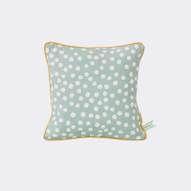 ferm LIVING - KIDS Cushions