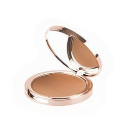 PONi offers a range of products that help women achieve professional results at home. Brow experts, PONi Cosmetics are now available at The Cosmetix Co. Brows, Contour Bronzer, Makeup Looks, Unicorn, Powder, Cosmetics, Chocolate, Purpose, Smooth