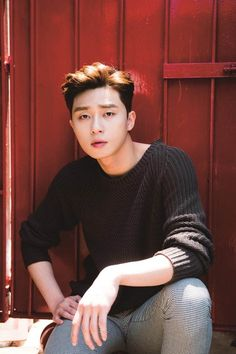 Park Seo Joon Abs, Joon Park, Park Hae Jin, Park Seo Jun, Hot Korean Guys, Korean Men, Park Seo Joon Instagram, Korean Celebrities, Celebs