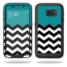 Image is loading Skin-Decal-Wrap-for-LifeProof-Samsung-Galaxy-S6-