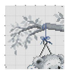 gallery.ru watch?ph=bysE-fWrJd&subpanel=zoom&zoom=8