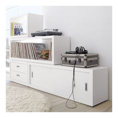 crate and barrel mix and match