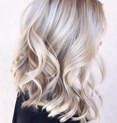 Candy hair goals 💗🦄
