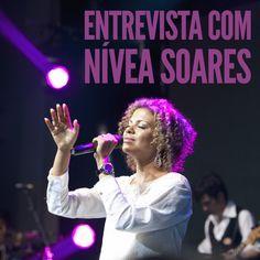 Nivea Soares fala de sua trajetória como ministra de louvor, a expectativa de ter gêmeas e seu CD comemorativo!  Leia a entrevista: http://www.onimusic.com.br/oninews/oninews_dt.aspx?IdNoticia=280&utm_campaign=noticias-oni&utm_medium=post-28nov&utm_source=pinterest&utm_content=entrevista-nivea-soares-trajetoria-oninews-site-oni