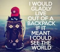 inspiration travel quotes, backpacking и adventure travel. Grand Canyon, Just Dream, Dream Big, All Nature, Adventure Is Out There, Oh The Places You'll Go, Travel Quotes, Hiking Quotes, The Great Outdoors