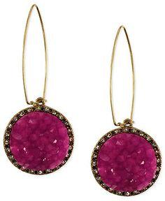 RACHEL RACHEL ROY #earrings #accessories BUY NOW!