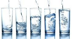What's the difference between distilled water, spring water and purified water? Need a breakdown of bottled water facts? Find out what's in different types of water, what isn't, Rheumatische Arthritis, Health Benefits, Health Tips, Women's Health, Health Fitness, Fitness Plan, Brain Health, Health Articles, Dental Health